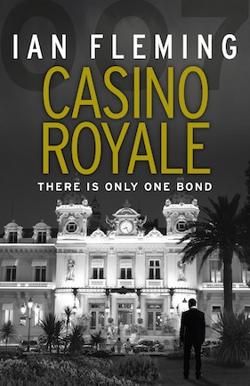 casino royale online casino book