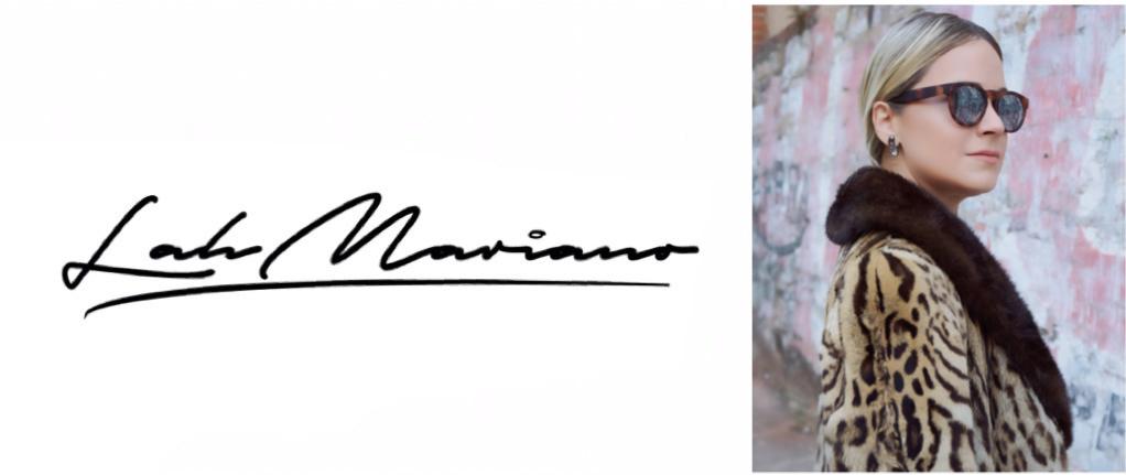Blog da Lah Mariano