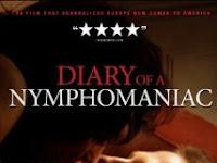 Diary Of a Nymphomaniac 2015