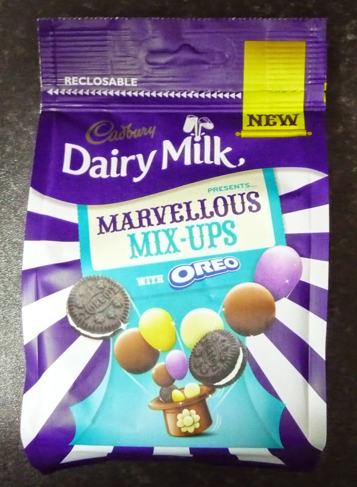cadbury dairy milk product mix The source of all the shock and outrage was a decision to revamp the creme eggs' chocolaty shell: instead of being made from cadbury dairy milk, the shell will now be made from standard cocoa mix chocolate the creme egg has never been called the cadbury's dairy milk creme.