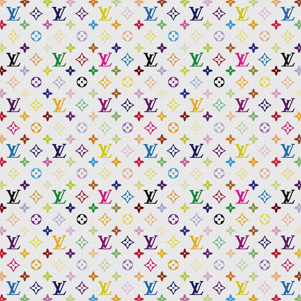 http://3.bp.blogspot.com/-4fT-5C7GNfY/TxMPWpFxsTI/AAAAAAAANu8/6gf9cltcX7Y/s1600/Louis_Vuitton_Multicolor_White.jpg