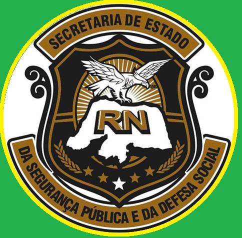 SECRETARIA DE SEGURANÇA