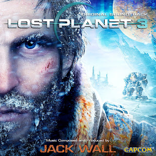 Lost Planet 3 Download Mediafire Game