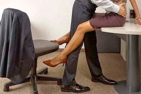 Những dấu hiệu nhận biết chồng ngoại tình bạn nên biết