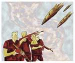 illustration,ilustração,francisco lanca,ilustração portuguesa
