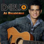 Dablio – As Baladeiras 2012