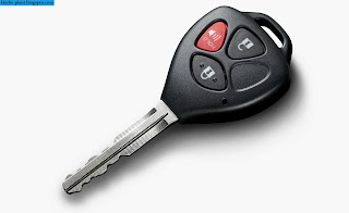 Kia optima car 2013 key - صور مفاتيح سيارة كيا اوبتيما 2013
