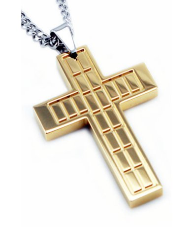 Which necklaces for men best suit your personal style bootsncandies