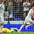 """Como """"notable"""" calificó la prensa española la actuación de James en la Champions League"""