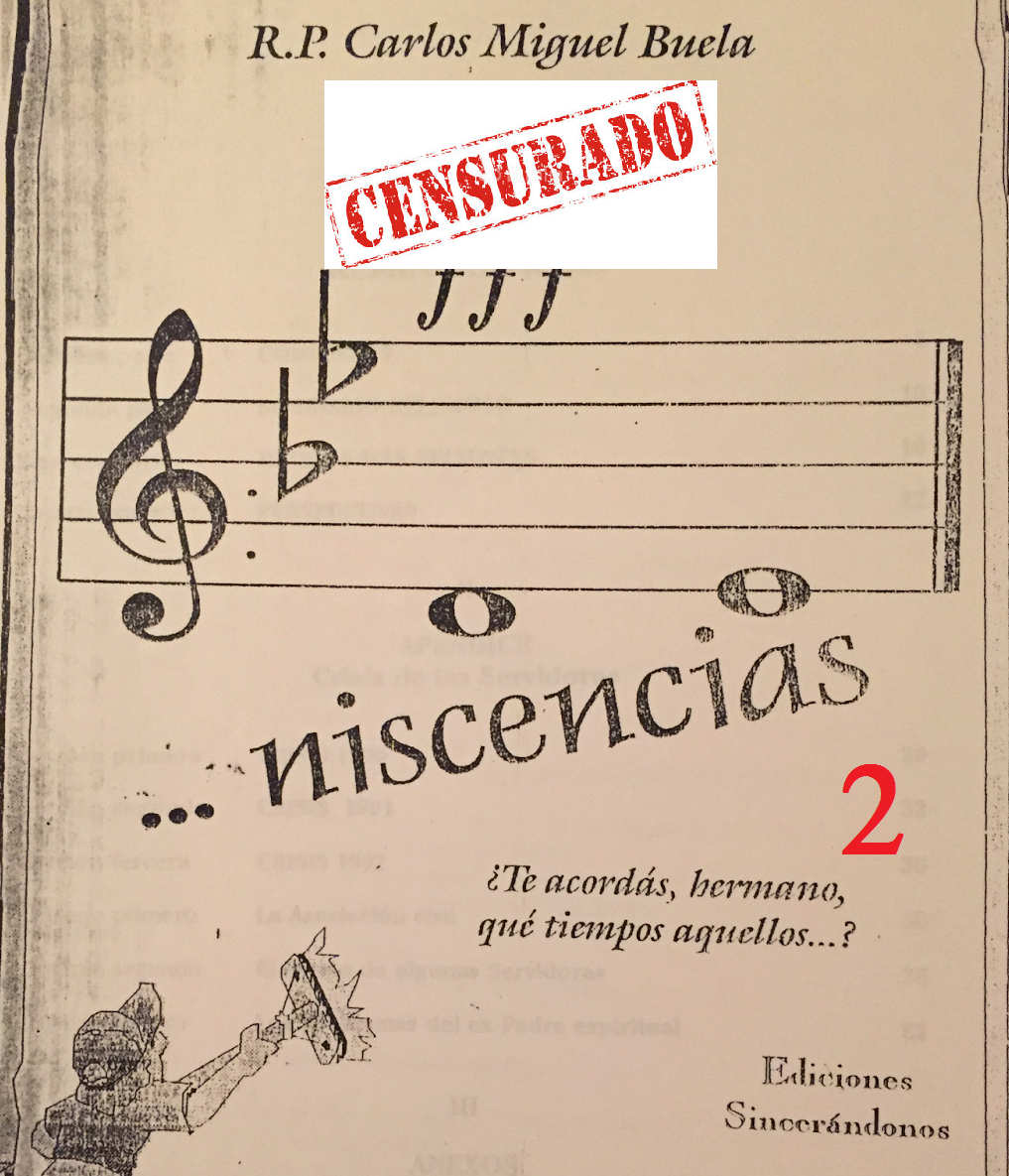 Reminiscencias 2