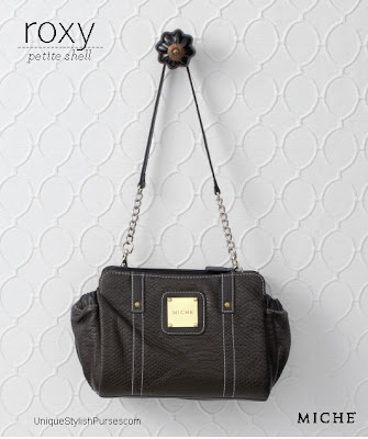 Roxy for Petite Bags