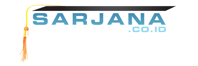 Sarjana.co.id