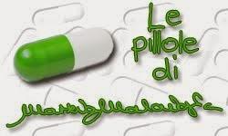 Le pillole di Marzia