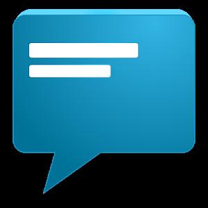 Sliding Messaging Pro v7.251