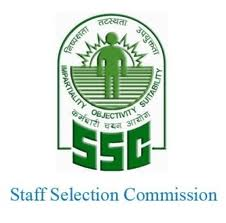 SSC Prasara Bharathi Recruitment