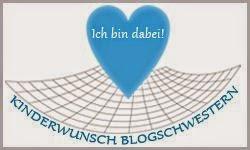 Kinderwunsch Blogschwestern