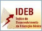 IDEB 2011 por Cidade