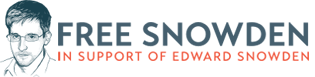 Visselblåsaren <br> Edward Snowden