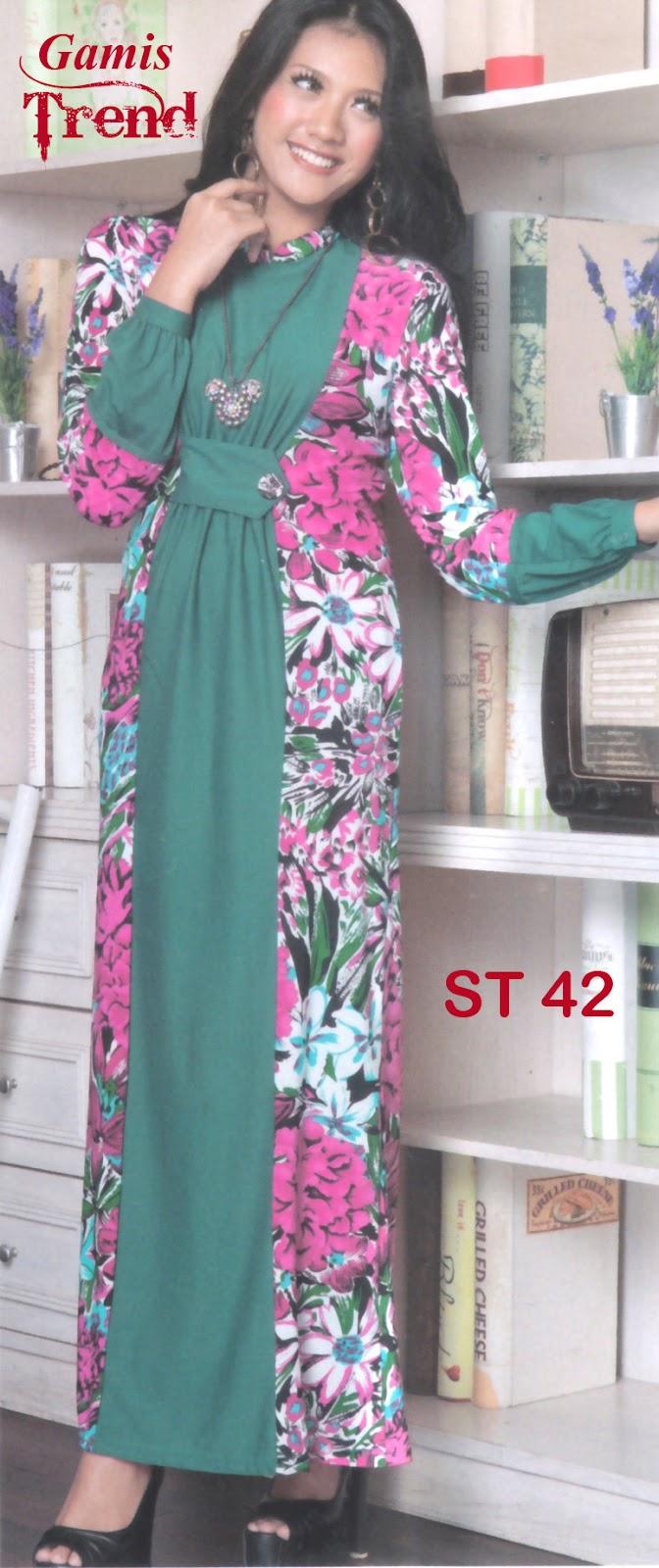 Fashion Baju 99 Baju Wanita Dewasa Butik Toko