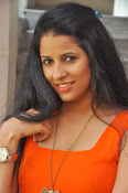 Shravya Reddy Photos at Veerudokkade audio-thumbnail-11
