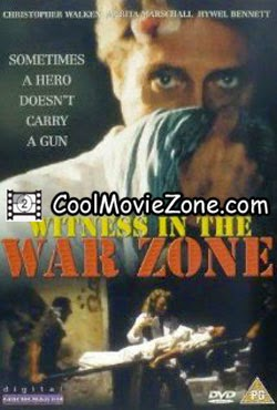 Witness in the War Zone (1987)