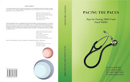 PACING THE PACES book for SALE