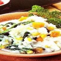 resepmasakanindonesia info resep masakan agar agar kue puding resep