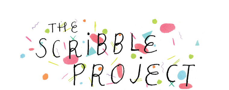 The Scribble Project