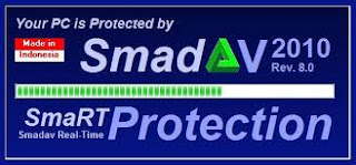 smadav antivirus,usb antivirus,free download