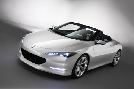 honda cars latest honda cars pictures