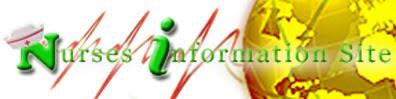 Nurses Information Site