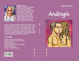 Vol. 9 - Androgin