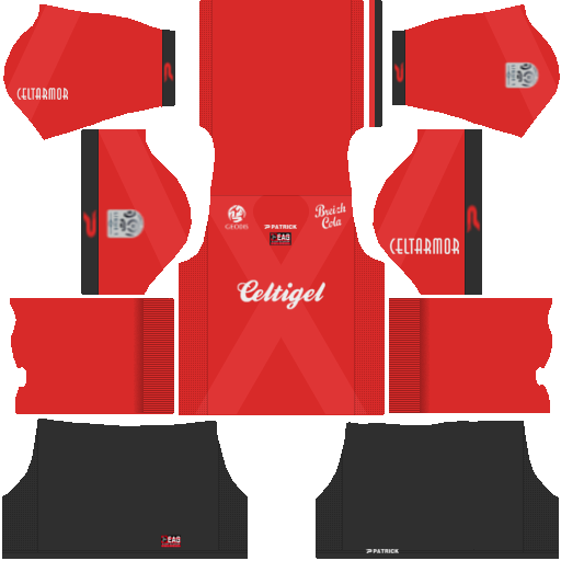 Image first touch soccer 2015 kits may download