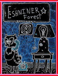 EshninerForest.org