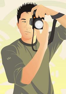 Lubi PhotoDesign