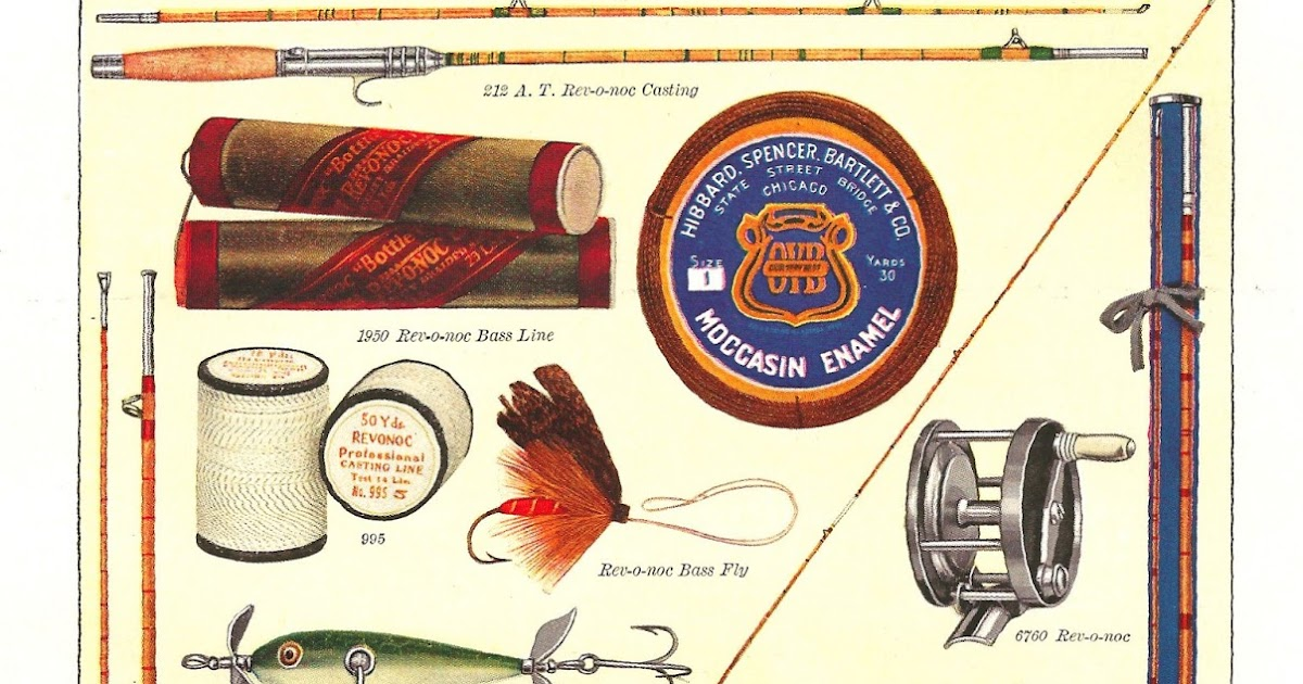 Antique images free father 39 s day graphic fishing gear for How to get free fishing gear