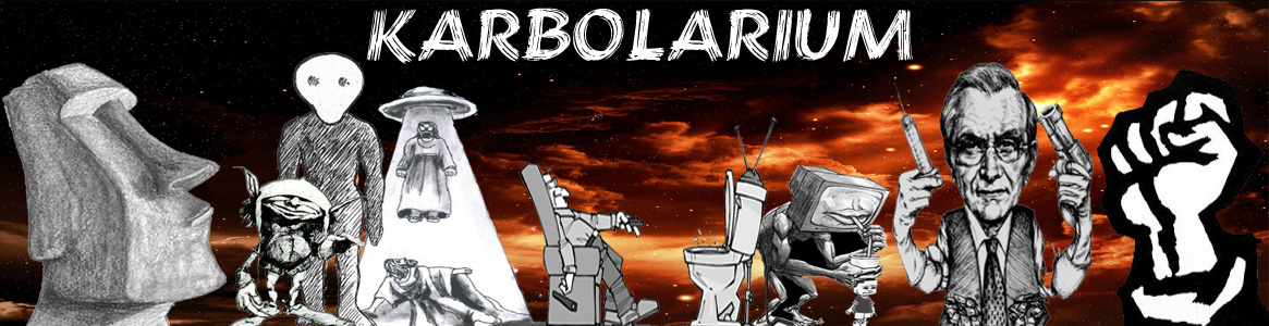 Karbolarium
