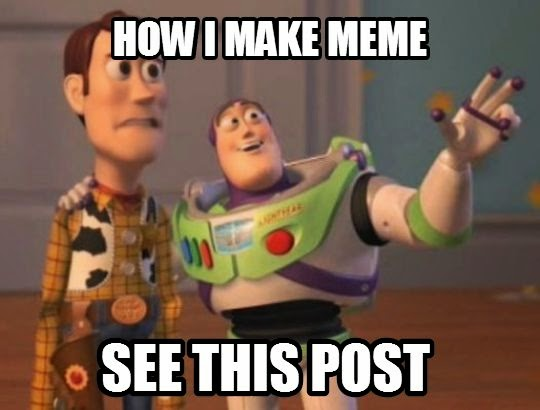 327025 create your own meme with own picture in android or pc,How To Make A Meme Website