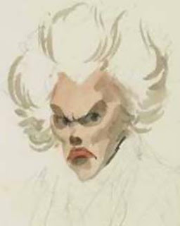 Adrien-Marie Legendre, died 180 years ago 10th January 1833