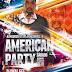 American Party - Zona Centro 26|05|2014