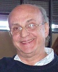 """Dr Hugo Gomez Demaio"""" Hay que prohibir los agroquímicos"""""""