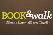 E-könyv