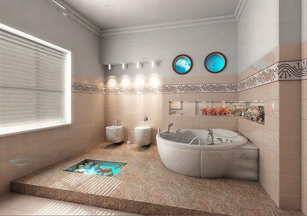 home sweet home home sweet home bathroom decoration