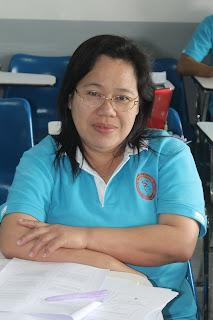 เหรัญญิก  MPA12 SAU