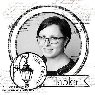 GD - Habka