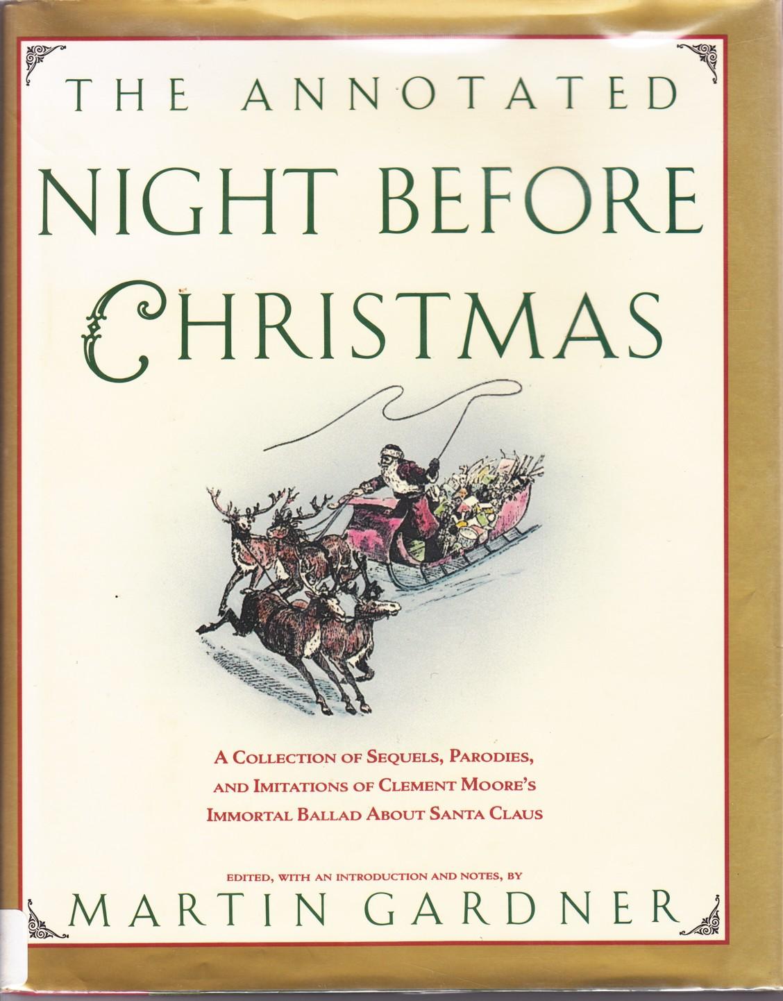christmas poems poems about christmas christmas rhymes christmas xmas