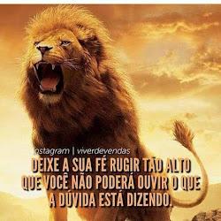 MENSAGEM DO DIA