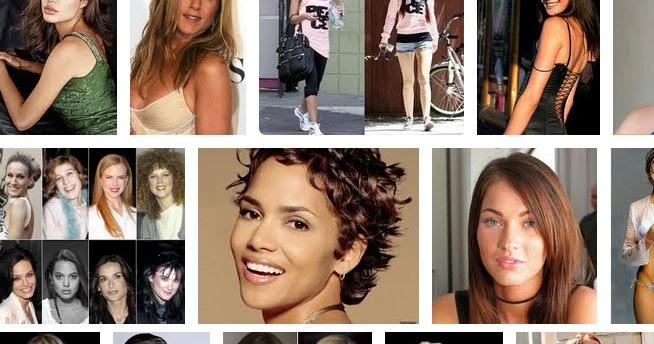 nombres de prostitutas famosas q significa ramera