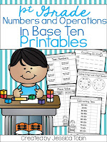 https://www.teacherspayteachers.com/Product/1st-Grade-NBT-2044305