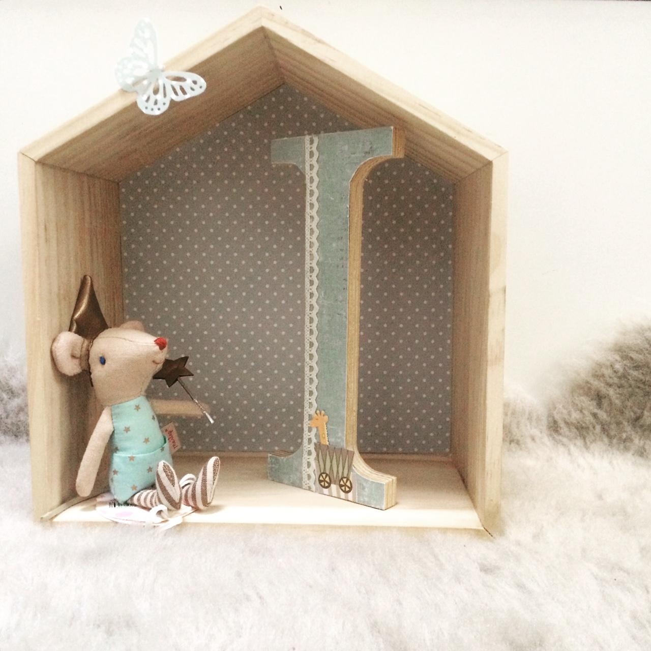 C mo ser una super mami y no morir en el intento - La casita de madera ...